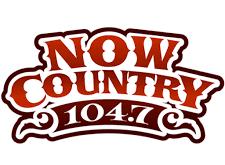 Winnipeg's New Hot Country Station